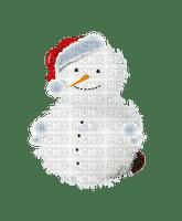 chantalmi déco noël snowman hiver winter neige snow noël déco bonhomme de neige