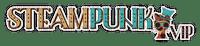 Steampunk vip.text.cat.Victoriabea