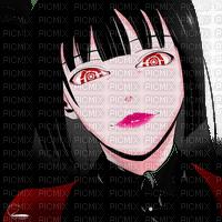 fashion,fille,visage, manga, anime,Pelageya