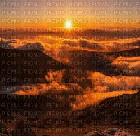 Rena Sun Sonne Background Hintergrund