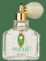 Parfum Muguet Guerlain