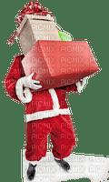père noel cadeaux