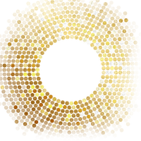Cadre.Frame.Gold.Deco.circle.spiral.fond.background.Art.effects.Victoriabea