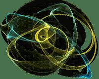 grafisme fractale