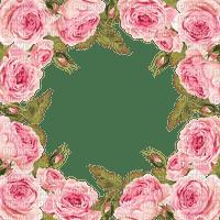 cadre,frame,rose,coeur,Saint Valentin, Pelageya