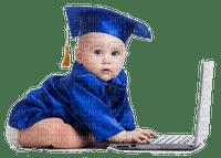 bebe portable baby study on pc
