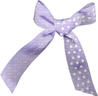 Kaz_Creations Purple Scrap Deco