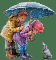 Girl Dog Gif Martine Nina Cuento Libro Dibujos Fille