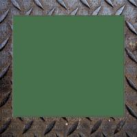 cadre frame steel