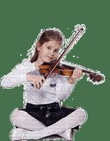 Violoniste.violinist.Music.Musique.Violin.Fille.Girl.Niña.Victoriabea