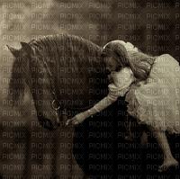 L'équitation est le seul sport individuel qui se pratique en deux