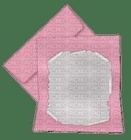 Kaz_Creations Deco Scrap Paper Envelope Colours