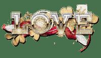 Love.text.gold.Victoriabea