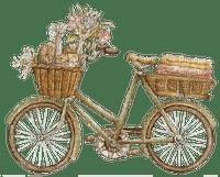 bicicleta by EstrellaCristal