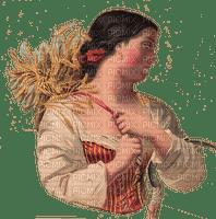 femme woman autumn automne