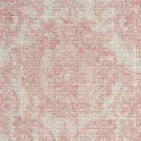 soave background texture vintage pink beige