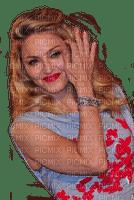 Madonna by EstrellaCristal