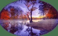 Autumn landscape automne paysage