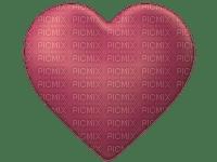 Minou52-valentine  hjärta-heart-rosa