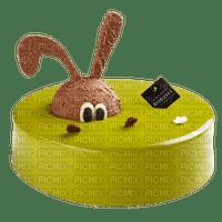 cake kuchen torte bunny