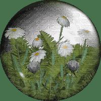 Kaz_Creations Deco Flowers Bubble Colours