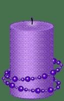 Kaz_Creations Deco Candle Colours