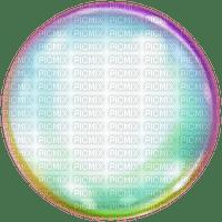 Kaz_Creations Deco Bubble