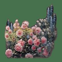 flores de jardin dubravka4
