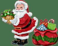 christmas noel santa claus Père Noël