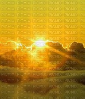 Background Sun