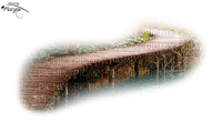 chantalmi pont