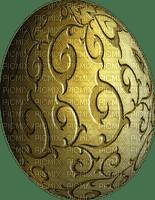 Kaz_Creations Easter Deco