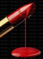 rouge à lèvres lipstick