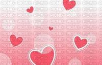 Background, Backgrounds, Heart, Hearts, Valentine, Valentine's Day, Love, Pink - Jitter.Bug.Girl