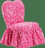 Kaz_Creations Valentine Deco Love Chair Furniture