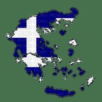 Greece - Nitsa P