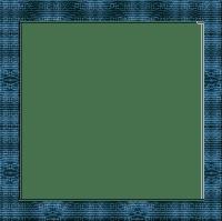 Blue.Cadre.Frame.Victoriabea