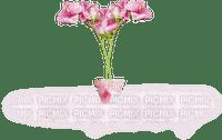 Kaz_Creations Deco Flowers Flower Colours Plant Vase