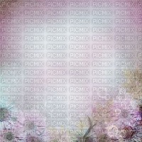 Kaz_Creations Deco  Backgrounds Background Colours