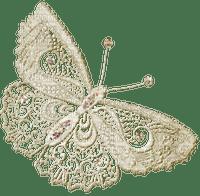 Butterfly.Lace.Dentelle.Papillon.Victoriabea