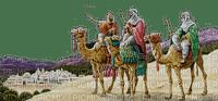holy three wise christmas religion - paintinglounge