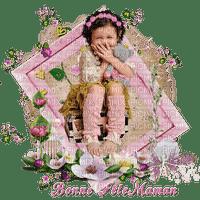 loly33 fètes des mères