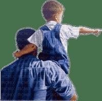 fathers day fête des pères
