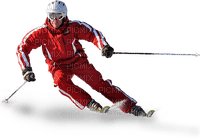 Kaz_Creations  Man Homme  Sports Skiing