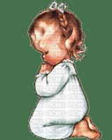 Kaz_Creations Cute Angel Girl Kid Angels