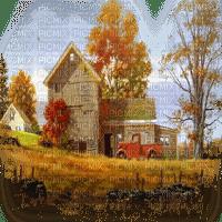 automne paysage autumn landscape