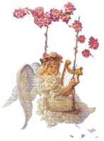 angel engel ange