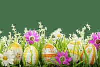 easter ostern Pâques paques spring printemps frühling primavera весна wiosna egg eier œuf grass race course flower fleurs garden jardin