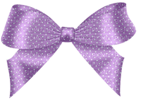 Kaz_Creations Deco Ribbons Bows