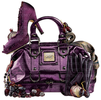 sac à main,mala de senhora,accessoires